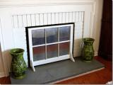 window sash as fireplace screen compressed for email