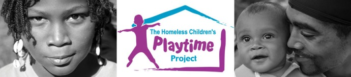 homeless_children_logo