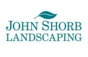 JohnShorbLandscaping