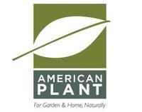 main_1345480982American_Plant_logo_image