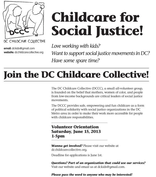 DCCC-Flyer_April2013