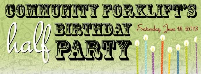 2013-Half-Birthday-Banner