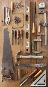 vintage-hand-tools