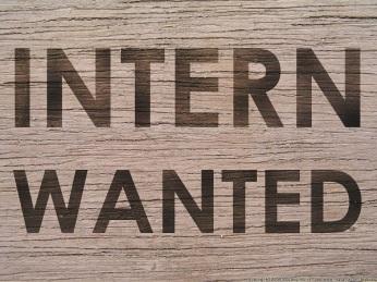 Amazing-Intern-Opportunity