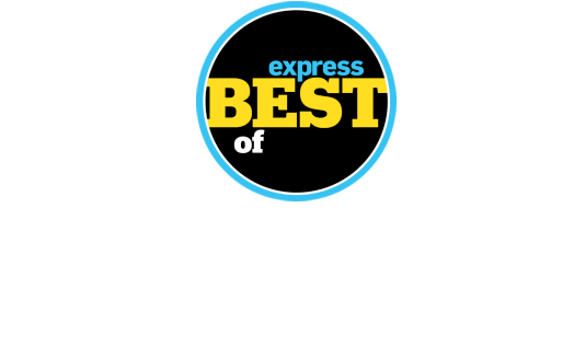 blog_express_best_of_1