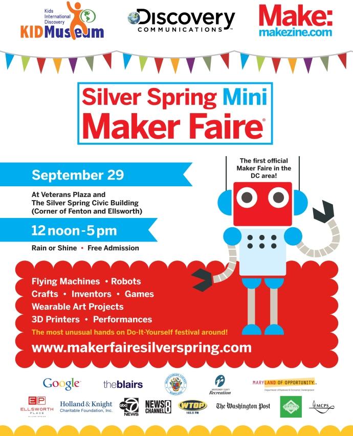 SSMini-Maker-Faire-Flyer