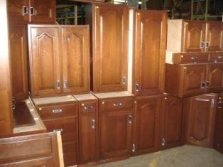 monthly sales community forklift page 2. Black Bedroom Furniture Sets. Home Design Ideas