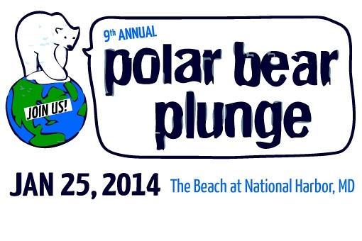 logo for PBP