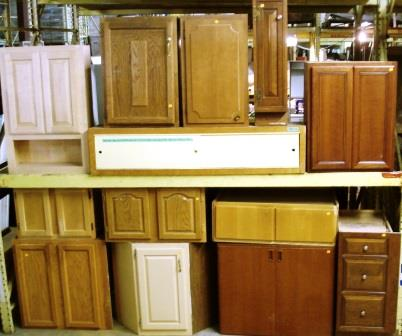 Orphan Cabinets cropped compressed