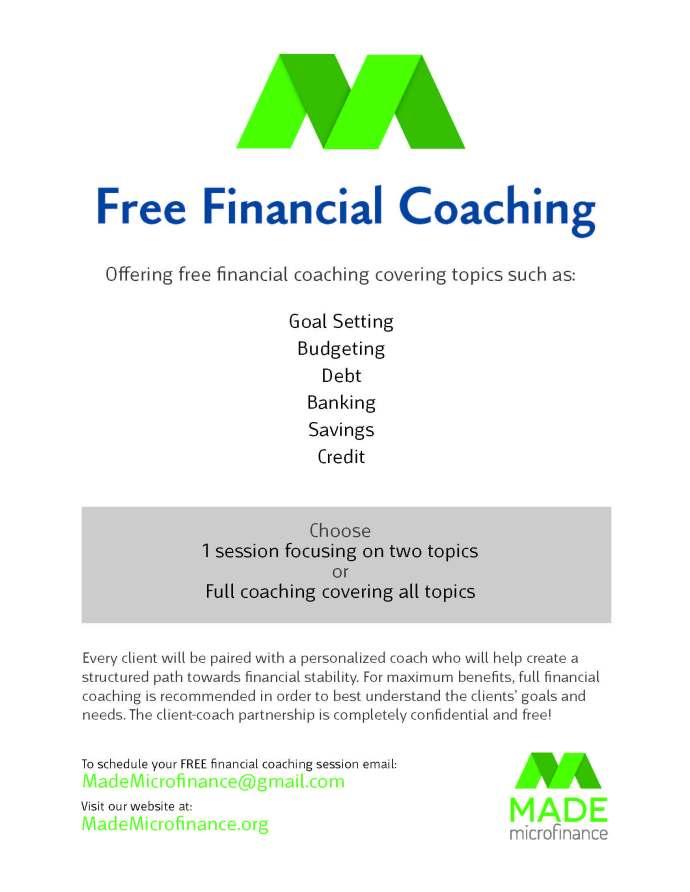 FinancialCoachingFlyer