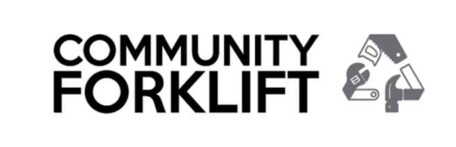 CF_logo2