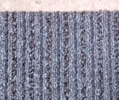 2014 - 05 - 06 blue gray floor tile