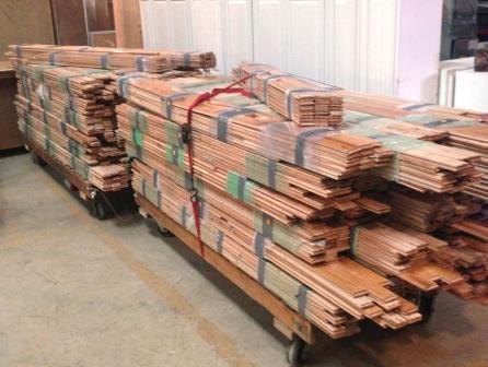 2014 - 06 - 04 red oak flooring $2 per sf edited