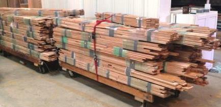2014 - 06 - 04 red oak flooring edited