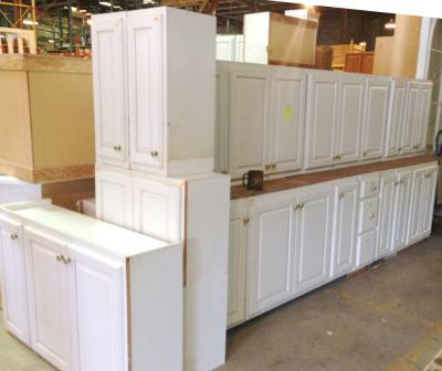 2014 - 06 - 04 White cabinets sold individually edited (pic 2)