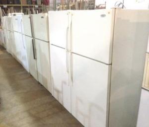 2014 - 06 - 17 fridges