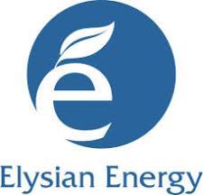 Elysian Energy logo