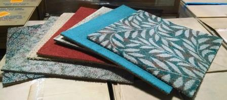 2014 - 09 - 18 new-carpet-tiles compressed