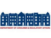 DCRA_Logo2