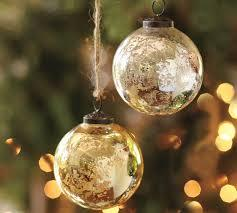mercuryglassornaments