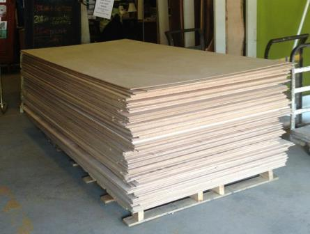 ply1 compressed
