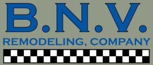 BNV-logo