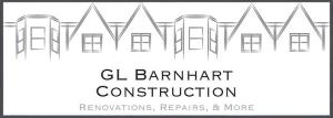 logo GLBarnhart