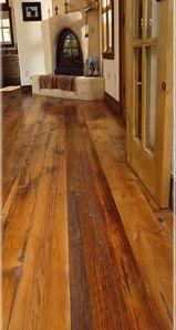 woodfloor