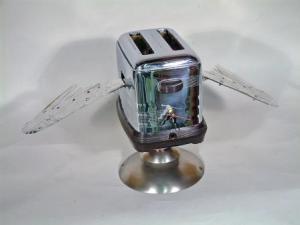 med-flying-toaster-time compressed