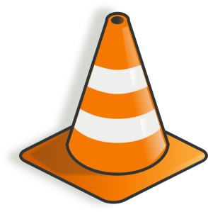 construction-cone-hi