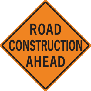 road-construction-ahead